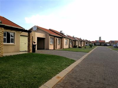 Brakpan property to rent. Ref No: 13551523. Picture no 16