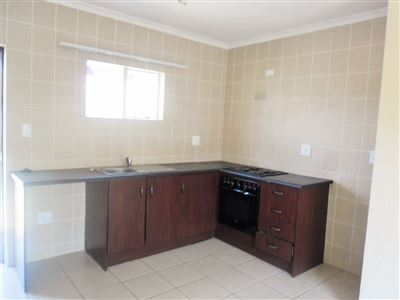 Brakpan property to rent. Ref No: 13551523. Picture no 2