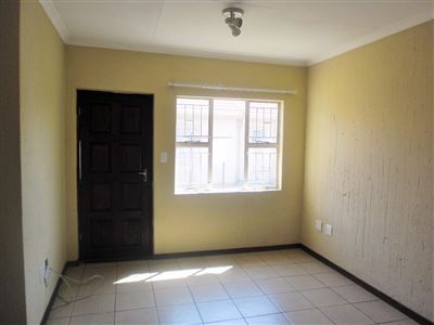 Brakpan property to rent. Ref No: 13551523. Picture no 4