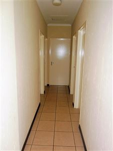 Brakpan property to rent. Ref No: 13551523. Picture no 5