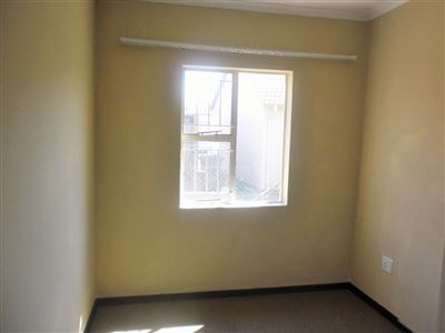 Brakpan property to rent. Ref No: 13551523. Picture no 7