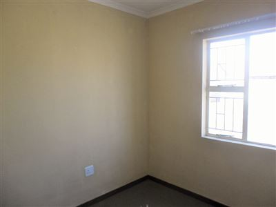 Brakpan property to rent. Ref No: 13551523. Picture no 8