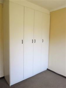 Brakpan property to rent. Ref No: 13551523. Picture no 11
