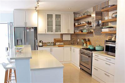 Durbanville, Welgevonden Estate Property  | Houses For Sale Welgevonden Estate, Welgevonden Estate, House 3 bedrooms property for sale Price:2,995,000