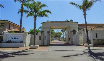 House for sale in Durbanville Central