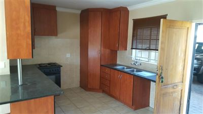 Annlin property for sale. Ref No: 13566048. Picture no 1