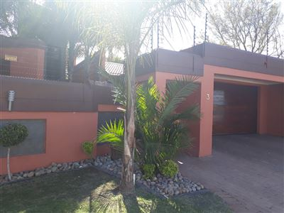 Alberton, Verwoerdpark Property  | Houses For Sale Verwoerdpark, Verwoerdpark, House 4 bedrooms property for sale Price:1,795,000