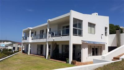 Yzerfontein, Yzerfontein Property  | Houses For Sale Yzerfontein, Yzerfontein, House 4 bedrooms property for sale Price:6,800,000
