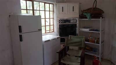 Derdepoort property for sale. Ref No: 13551745. Picture no 23
