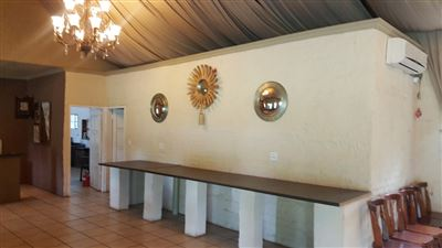 Derdepoort property for sale. Ref No: 13551745. Picture no 25