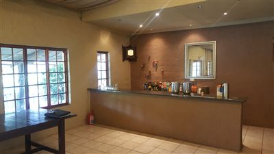 Derdepoort property for sale. Ref No: 13551745. Picture no 26