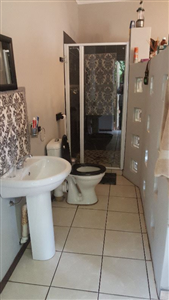 Derdepoort property for sale. Ref No: 13551745. Picture no 27