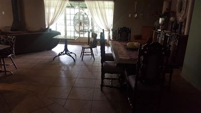 Derdepoort property for sale. Ref No: 13551745. Picture no 32