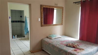 Derdepoort property for sale. Ref No: 13551745. Picture no 36