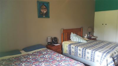 Derdepoort property for sale. Ref No: 13551745. Picture no 41