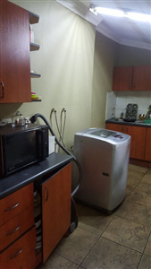 Derdepoort property for sale. Ref No: 13551745. Picture no 46
