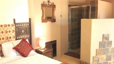 Derdepoort property for sale. Ref No: 13551745. Picture no 58
