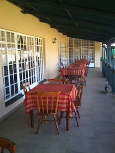 Derdepoort property for sale. Ref No: 13551745. Picture no 64