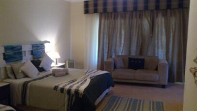 Derdepoort property for sale. Ref No: 13551745. Picture no 75