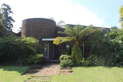 Piet Retief, Piet Retief Property  | Houses For Sale Piet Retief, Piet Retief, House 5 bedrooms property for sale Price:2,695,000