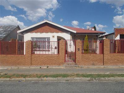Johannesburg, Regents Park Property    Houses For Sale Regents Park, Regents Park, House 3 bedrooms property for sale Price:950,000
