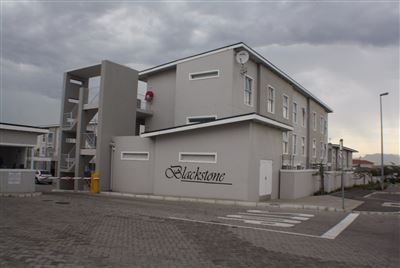 Brackenfell, Sonkring Property  | Houses For Sale Sonkring, Sonkring, Apartment 2 bedrooms property for sale Price:880,000
