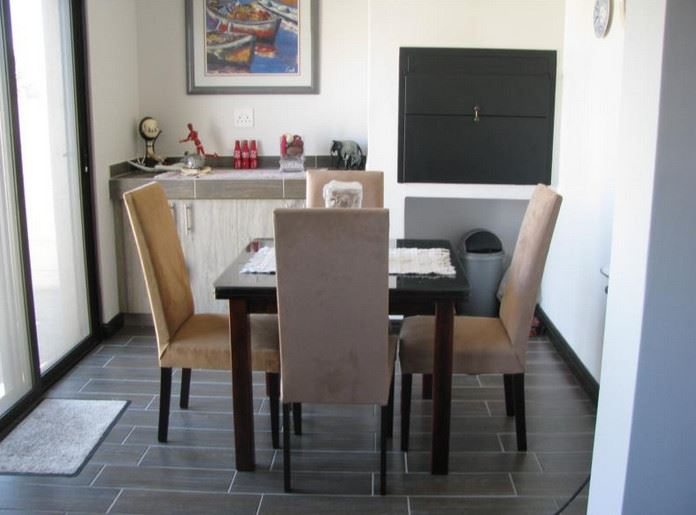 3 Bedroom, 2 Bathroom, Buh Rein Estate, Kraaifontein
