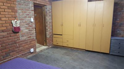Kloppersbos property for sale. Ref No: 13552235. Picture no 36