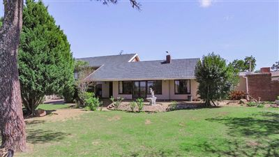 Grahamstown, Grahamstown Property  | Houses For Sale Grahamstown, Grahamstown, House 4 bedrooms property for sale Price:1,999,000