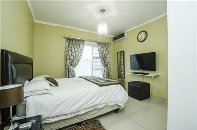 Meyersdal Nature Estate property to rent. Ref No: 13552262. Picture no 16