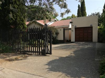 Alberton, Randhart Property    Houses For Sale Randhart, Randhart, House 3 bedrooms property for sale Price:1,999,995