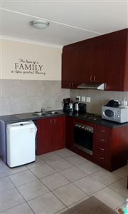 Kraaifontein, Buhrein Property  | Houses For Sale Buhrein, Buhrein, Flats 2 bedrooms property for sale Price:760,000