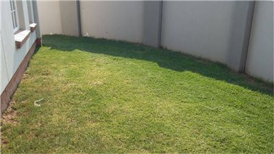 Waterval East property to rent. Ref No: 13552383. Picture no 8