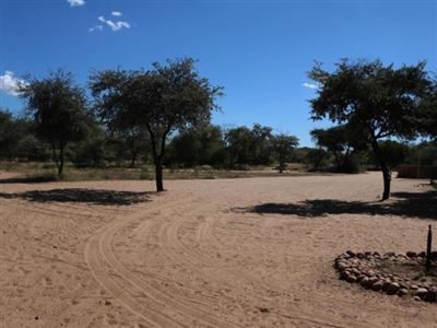 Lephalale property for sale. Ref No: 13552402. Picture no 22