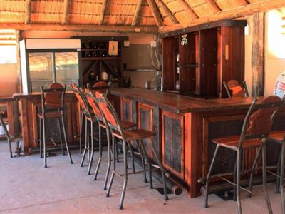 Lephalale property for sale. Ref No: 13552402. Picture no 14