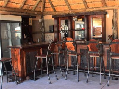 Lephalale property for sale. Ref No: 13552402. Picture no 13