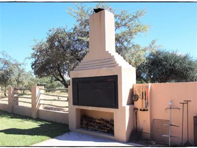 Lephalale property for sale. Ref No: 13552402. Picture no 20