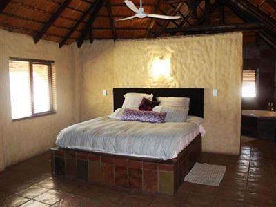 Lephalale property for sale. Ref No: 13552402. Picture no 7