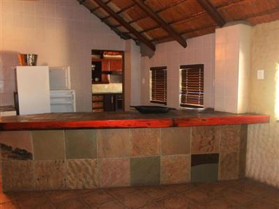 Lephalale property for sale. Ref No: 13552402. Picture no 12