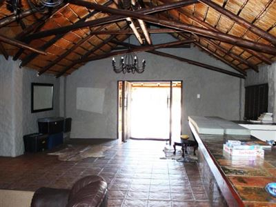 Lephalale property for sale. Ref No: 13552402. Picture no 18