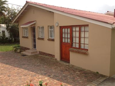 Grahamstown, Grahamstown Property  | Houses For Sale Grahamstown, Grahamstown, House 5 bedrooms property for sale Price:980,000