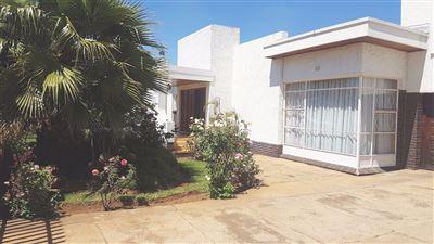 Alberton, Brackenhurst Property  | Houses For Sale Brackenhurst, Brackenhurst, House 5 bedrooms property for sale Price:2,250,000