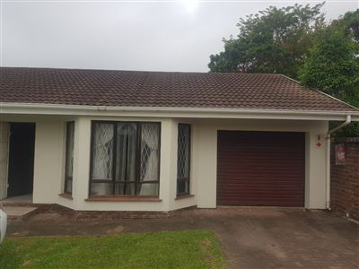 Property for Sale by Bulelwa Nqambi, Margate, House 3 bedrooms property for sale Price:755,000