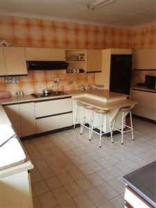 Witbank, Pine Ridge Property  | Houses For Sale Pine Ridge, Pine Ridge, House 7 bedrooms property for sale Price:1,032,384