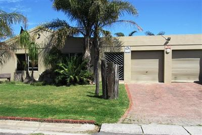 Kraaifontein, Windsor Park Property    Houses For Sale Windsor Park, Windsor Park, House 3 bedrooms property for sale Price:1,400,000