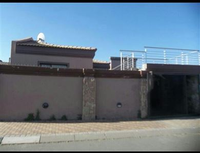 Soweto, Meadowlands Zone 6 Property  | Houses For Sale Meadowlands Zone 6, Meadowlands Zone 6, House 4 bedrooms property for sale Price:850,000
