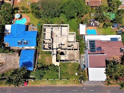 Ballito for sale property. Ref No: 13552784. Picture no 4