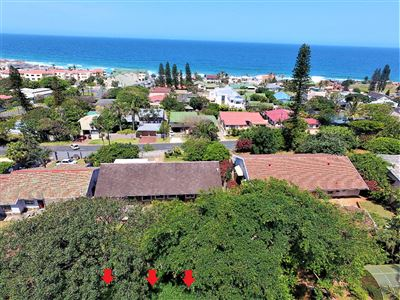 Ballito for sale property. Ref No: 13552784. Picture no 5