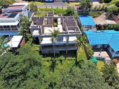 Ballito for sale property. Ref No: 13552784. Picture no 1