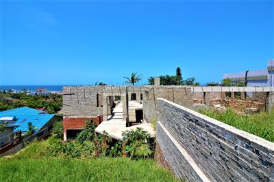 Ballito property for sale. Ref No: 13552784. Picture no 21